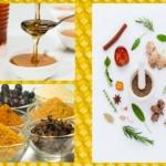 Die fünf leckersten Honig-Marinaden-Rezepte der Grill-Saison 2019