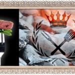 Die 24. Deutsche Grillmeisterschaft in Fulda – Das waren die Highlights