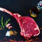 4 Grillmethoden für echten Fleischgenuss vorgestellt!