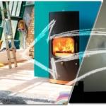 BImSchV – Fristen für Nachrüstung, bzw. Stilllegung von Kaminöfen und Kamine