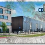 CB Feuersteine: Natursteinverkleidung von CB Stone-Tec
