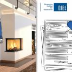 DIBt-Zulassung einfach erklärt!