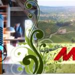 Ecodesign 2022 mit MCZ leben und Vorreiter in Sachen Ökodesign-Richtlinie sein!