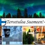Flammlachs – Die Grillspezialität aus Finnland zubereiten