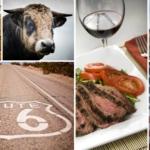 Flank Steak grillen: Der neue Trend aus den USA