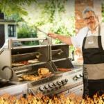 Fleisch grillen: Unsere Profi-Tipps für saftiges Grillfleisch