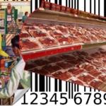 Steaks vom Discounter: Minderwertig oder lohnenswert?