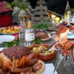 Gans grillen: Tipps, Tricks & Rezept