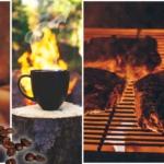 Kaffeemarinade Rezept: Grillfleisch mit intensivem Aroma