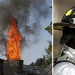 Kaminbrand – Wie kann man vorbeugen?
