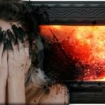 Kaminscheibe freibrennen- kurze Anleitung und Tipps zur Vermeidung