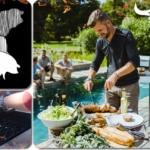 Topplatzierung der Lieblings-Fleischsorten des Profi-Grillers der Ofen.de Grillschule