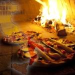 Italienischer Pizzaofen für den Garten – Tradition die lebt!