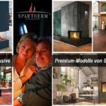Premiumedition von Spartherm: Was macht die Premium-Modelle so besonders?