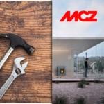 Probleme mit MCZ Pelletofen: Tipps und Lösungen!