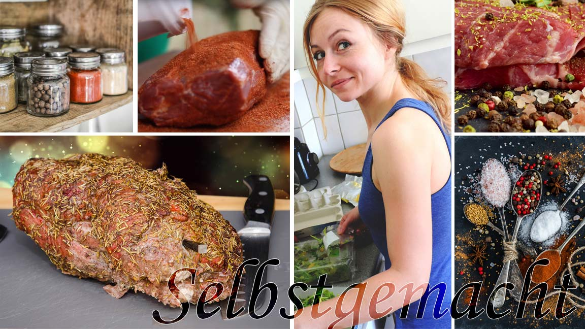 Titelbild_Rub-it!-5-köstliche-Rub-Ideen-für-Ihr-nächstes-BBQ