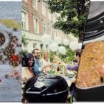 Rubs für das Grillen selber machen: Die 5 besten Mischungen