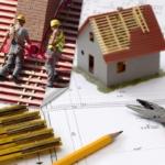 Schornstein bauen: Diese Gesetze müssen Sie beachten!