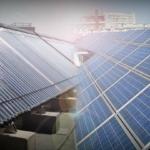 Solarthermie versus Photovoltaik: Was ist besser?