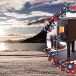 Tinyhaus heizen: Öfen zum Beheizen von Minihäusern