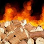 Tipps zum Pelletkauf – Einblaspauschale, Preise, Qualität