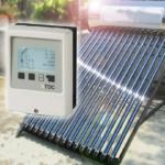 Was ist ein Solarregler und wofür ist er nützlich?