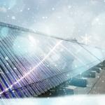 Wie viel Leistung bringt Solarthermie im Winter?