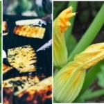 Zucchini grillen: Die besten Tipps und Rezepte