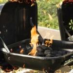 Zweitgrill liegt im Trend: Doppelter Genuss für BBQ Freunde?