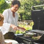 Vegetarisch Grillen – Der ultimative Guide für alle Gemüseliebhaber