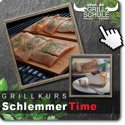 Schlemmer-Time-Grillkurs-button