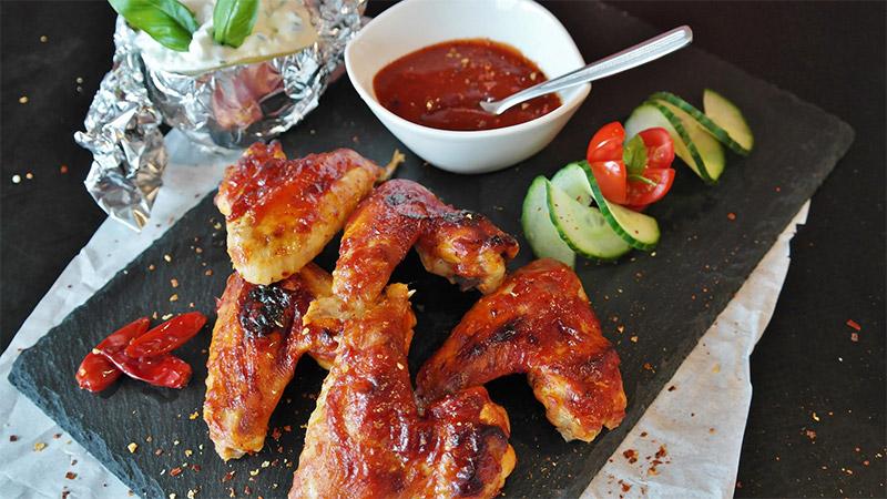 chicken-1559579_1920-1