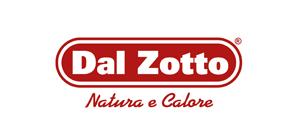 dalzotto-logo