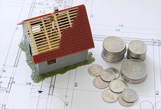 energieeffizient-bauen