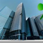 Neue Zinskonditionen für Förderprogramme der KfW – Zinssenkung für energieeffizientes Bauen