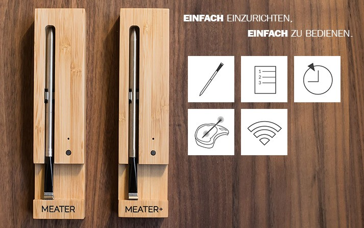 meaterthermometer-mit-icons