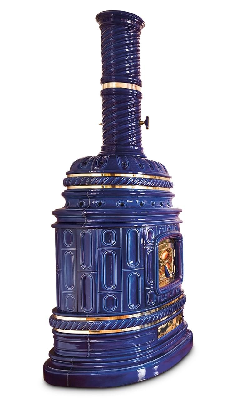 pelletofen-sergio-leoni-corsara-149-kw