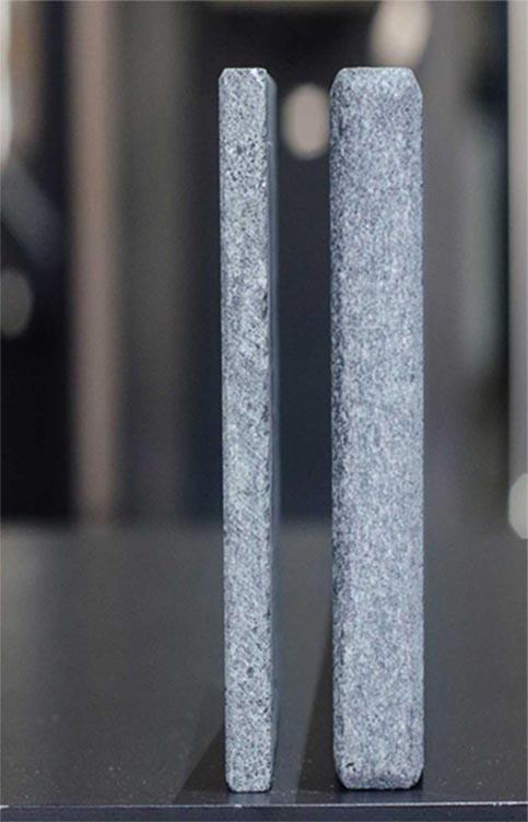 unterschiede-materialstärken-4