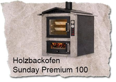Holzbackofen-Sunday-Premium-100