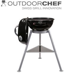 Produktbild Outdoorchef Chelsea 420 E