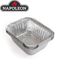 Produktbild Napoleon Alutropfschale