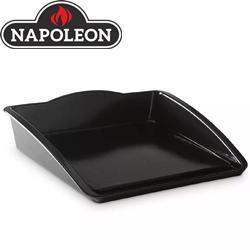 Produktbild Napoleon Plancha porzellan emailliert
