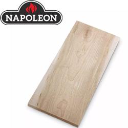 Produktbild Napoleon Räucherbrett Ahorn