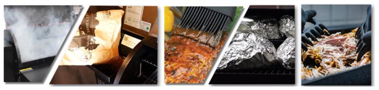 zubereitung-pulled-pork-vom-pellet-smoker