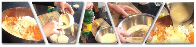 zubereitung-weisskrautsalat-fuer-pulled-pork