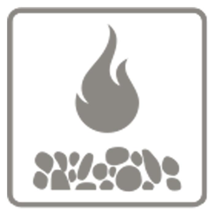 faber-icon-carrara-kieseljtkAjYoQMpO3u