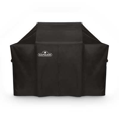 grillzubehoer-napoleon-abdeckhaube-fuer-lex485-400x400