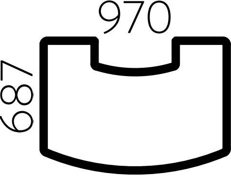 scan-51043875-grosse-stahl-vorlegeplatte-schwarz-fuer-scan-41-65