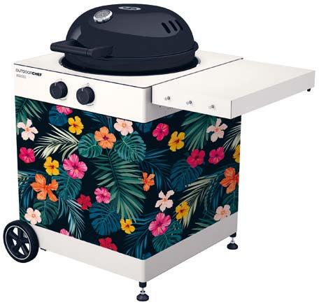 gasgrill-outdoorchef-arosa-570-g-tex-verkleidung-aloha-hawaii