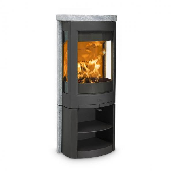 Kaminofen Jotul F 377 Advance 6 kW